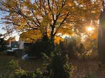 Bild ***Gepflegtes Einfamilienhaus auf großem Sonnengrundstück***