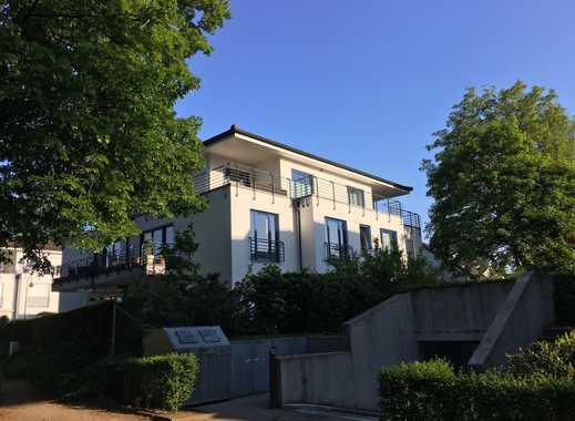 wohnungen wohnen auf zeit in ahrensburg stormarn kreis. Black Bedroom Furniture Sets. Home Design Ideas