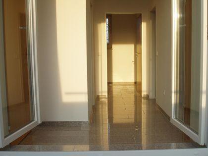 mietwohnungen olfen wohnungen mieten in coesfeld kreis olfen und umgebung bei immobilien. Black Bedroom Furniture Sets. Home Design Ideas