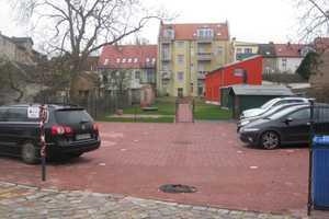 3 Zimmer Wohnung in Dahme-Spreewald (Kreis)