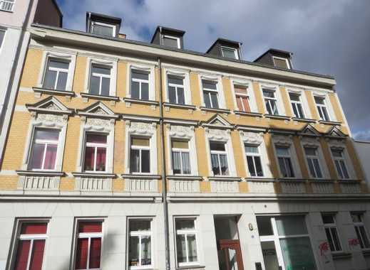 Wohnung mit Dielenboden - Ihre neue Wohnung!