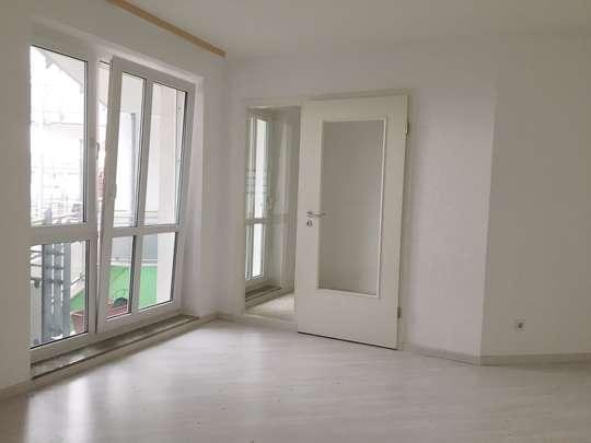 Renovierte 3-Zimmer Wohnung am Kronsberg, Jakobskamp 8