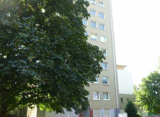 2 1/2 Zimmer Wohnung in Duisburg-Mittelmeiderich