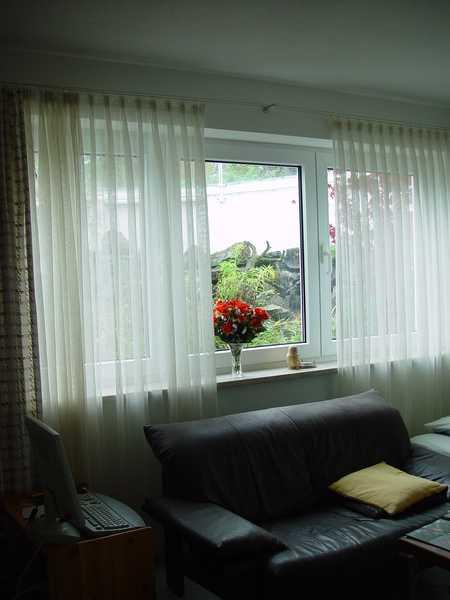 serviced möbliertes Apartment zu vermieten in Hohenbrunn (München)