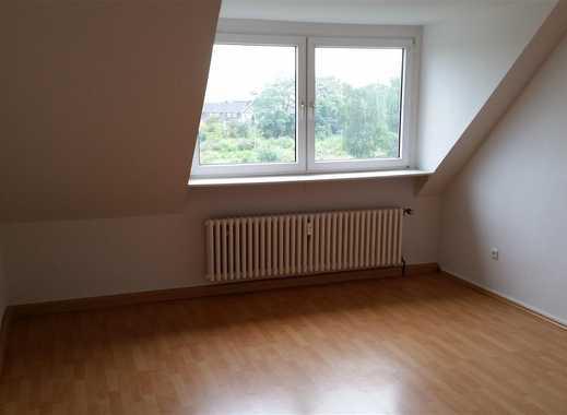 Schöne, gräumige 2-Raum-Wohnung in Duisburg-Meiderich