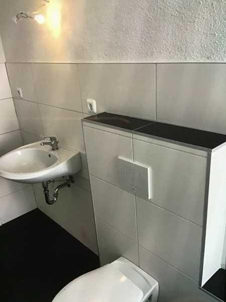Stadtmitte, 560 €, 50 m², 1,5 Zimmer in Peter (Würzburg)