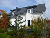 Haus Heusenstamm