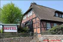 TOP-Reiter-Ferienhof