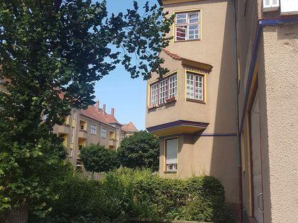eigentumswohnung berlin wohnungen kaufen in berlin bei immobilien scout24. Black Bedroom Furniture Sets. Home Design Ideas