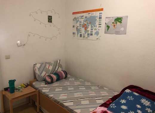 Room for rent in Erfurt!