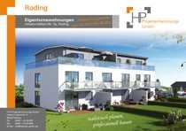 Bild EXKLUSIVER-NEUBAU! 3-Zimmer-Balkonwohnung in exponierter Wohnlage!