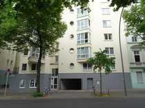 Bild Tiefgaragenstellplatz - Paulstr. / Alt-Moabit zur Miete