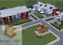 Großzügiges Zweifamilienhaus mit Einliegerwohnung in