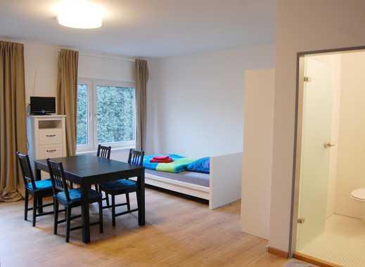 wohnen auf zeit mettmann kreis m blierte wohnungen zimmer. Black Bedroom Furniture Sets. Home Design Ideas