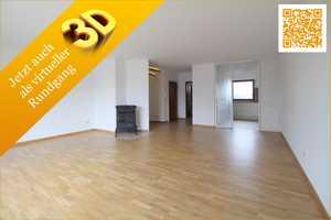 3 Zimmer Wohnung in Koblenz