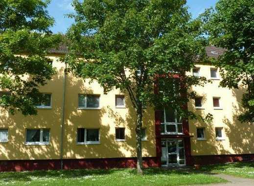 Wohnung mieten in m rwik immobilienscout24 for 3 zimmer wohnung flensburg