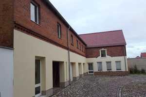 4 Zimmer Wohnung in Teltow-Fläming (Kreis)