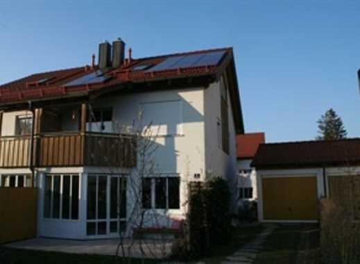 1.990 €, 130 m², 5 Zimmer