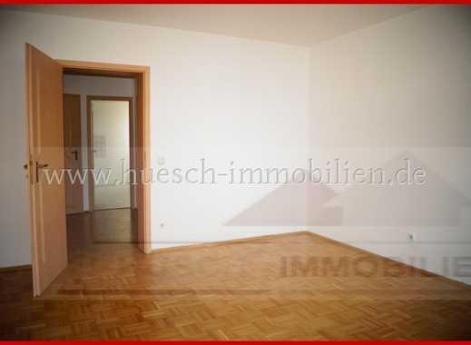 ***huesch-immobilien.de*** Singels aufgepasst! 2 Zimmer nahe dem Uniklinikum