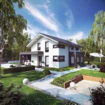 Bauen Sie Ihr Traumhaus mit