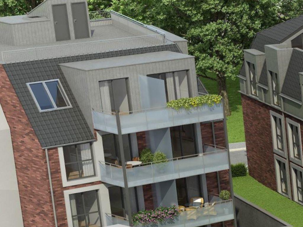 MG Ansicht Haus 7