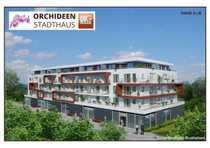 TOP-Innenstadtlage in Leinfelden direkt an