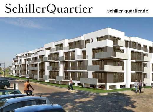 Wohnung Mit Garten Brandenburg An Der Havel