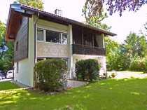 Kapitalanlage - Mehrfamilienhaus mit 5 Einheiten
