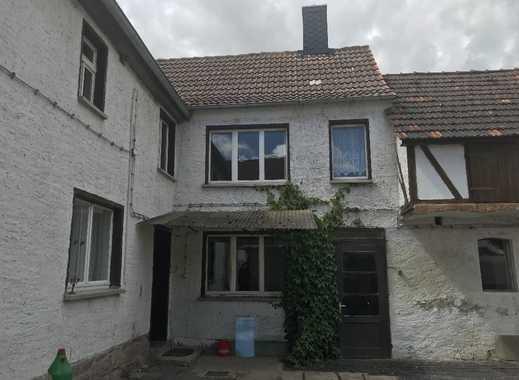 Schönes, geräumiges Haus mit sechs Zimmern im Kyffhäuserkreis, Ringleben
