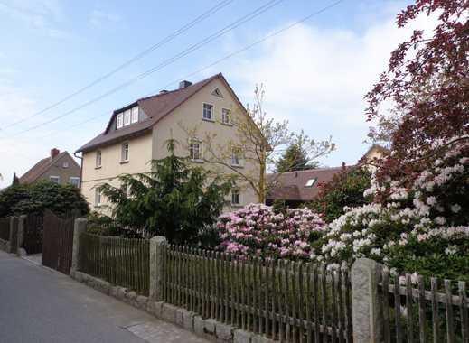 Sehr schönes Wohnensemble zwischen Bautzen und Bischofswerda zu verkaufen.