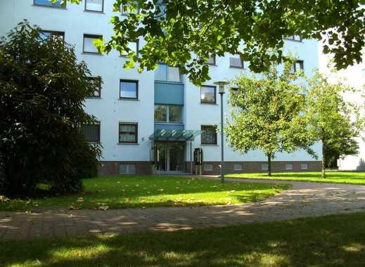 3-Zimmer-Wohnung in Hannover - Anderten