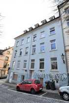 Haus Wuppertal