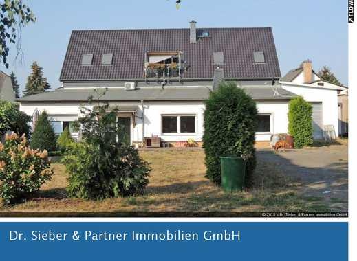 haus kaufen in bennewitz immobilienscout24. Black Bedroom Furniture Sets. Home Design Ideas