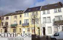 CITYHOUSE Mehrfamilienhaus mit 8 Wohnungen