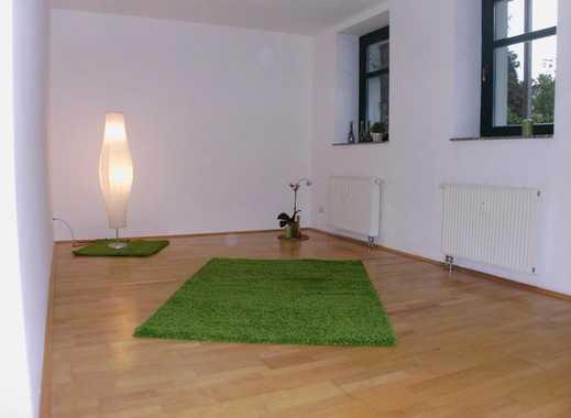 Wird diese schöne Wohnung ihr neues Zuhause? Wir bieten Ihnen bis zu drei Monaten mietfrei