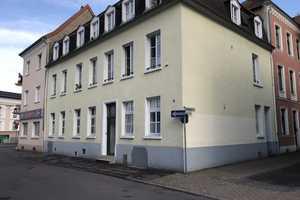2.5 Zimmer Wohnung in Saarlouis (Kreis)