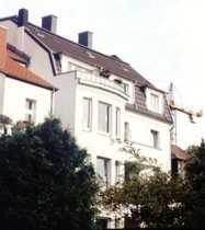 Westerberg Zentral im grünen Herzen