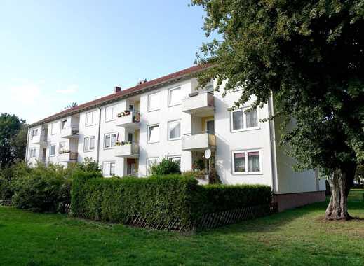 Helle 4-Zimmer-Eigentumswohnung mit sonnigem Balkon in zentrumsnaher Lage