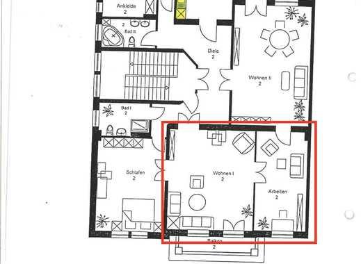 wg weimar wg zimmer in weimar finden. Black Bedroom Furniture Sets. Home Design Ideas