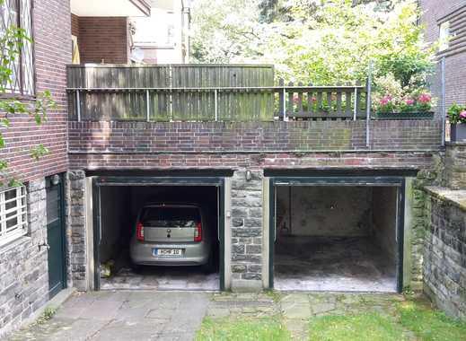 garage stellplatz mieten in kleefeld hannover. Black Bedroom Furniture Sets. Home Design Ideas