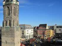 Laden Halle (Saale)