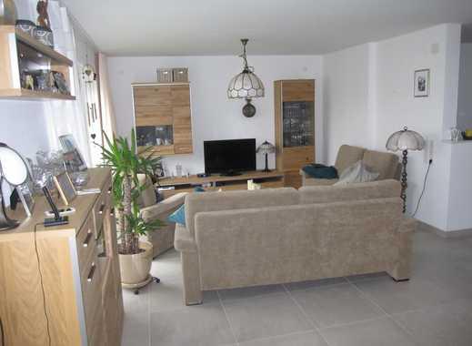 5 ZKB mit Gartenterrasse - Wohnung in Bad Oeynhausen