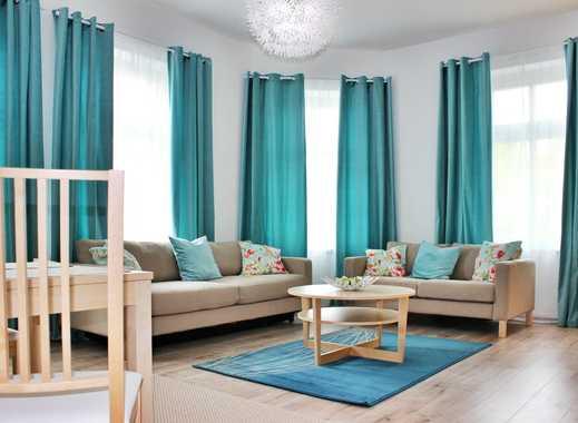 wohnen auf zeit in mecklenburg vorpommern m bilierte zimmer wohnungen. Black Bedroom Furniture Sets. Home Design Ideas