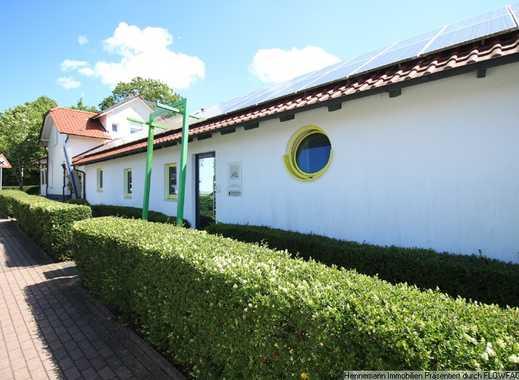 Häuser in Bordesholm (Rendsburg-Eckernförde (Kreis)) - ImmobilienScout24