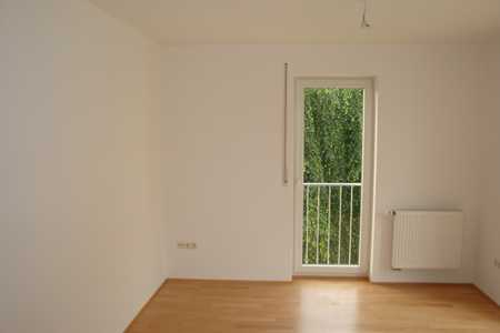 Schöne 2-Zimmer-Wohnung mit Balkon in Regensburg in Westenviertel (Regensburg)