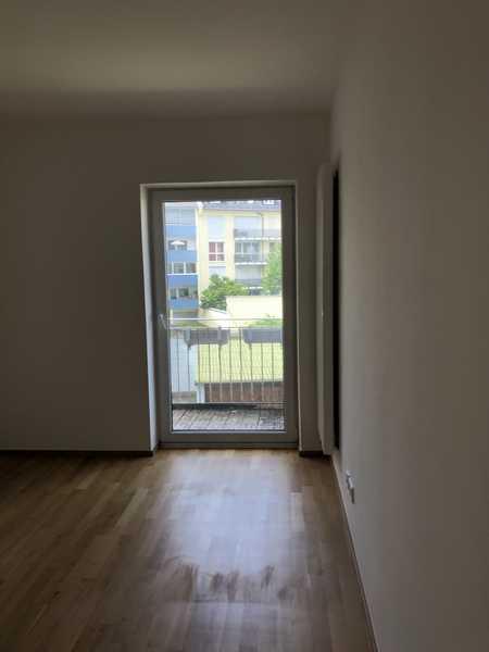 Schöne modernisierte 3-Zimmerwohnung in Münchner Au in Au (München)