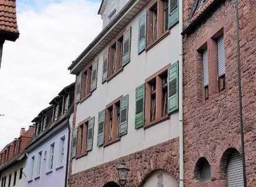 Mehrfamilienhaus Ettlingen (Karlsruhe (Kreis)) - Angebote