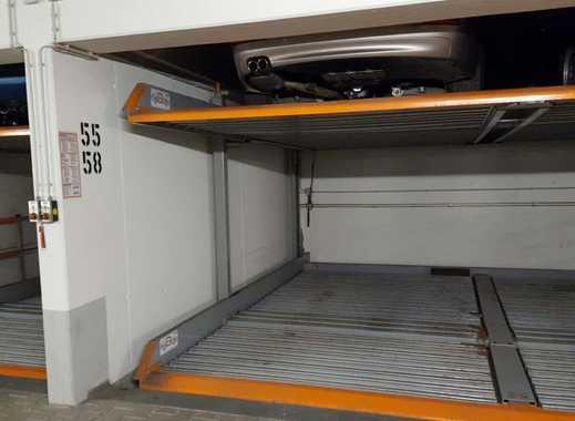 Garage zu vermieten - Giesing Werinherstraße 95