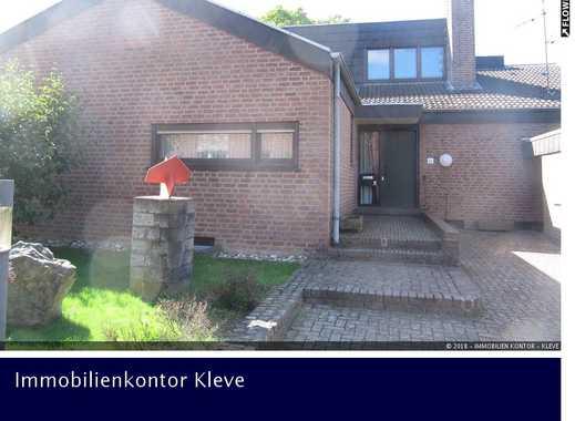 haus mieten in kranenburg immobilienscout24. Black Bedroom Furniture Sets. Home Design Ideas