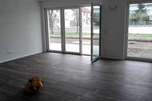 2 Zimmer Wohnung in Landshut